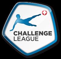 challenge_league