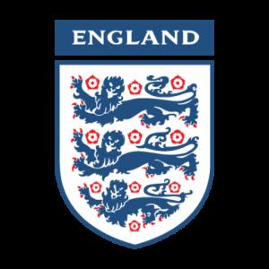 federacion-inglesa-de-futbol-logo-81627