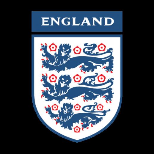 Apuesta Combinada Inglaterra