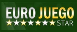 Eurojuego