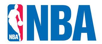 Apuesta NBA. Warriors - Magic