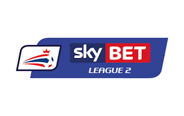 Apuesta Stevenage – Grimsby