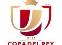 Copa del Rey. Alcorcon - Alaves