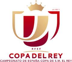 Apuesta Copa del Rey. Atletico de Madrid – Eibar