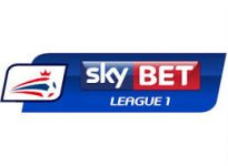 Apuesta combinada League One y Two.