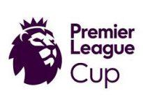 Apuesta Premier League Cup. Sunderland u23 - Cardiff u23