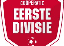 Apuesta Ajax B - Almere City