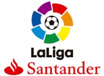 Apuesta Las Palmas - Deportivo