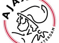 Apuesta Promoción bet365 Ajax-Real Madrid