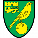 Apuesta Norwich + Barcelona + Werder Bremen