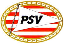 Apuesta Brest + Famalicao + PSV