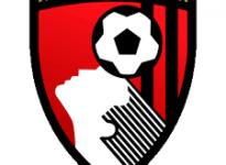 Apuesta Sevilla-Villanovense + Bournemouth-Huddersfield