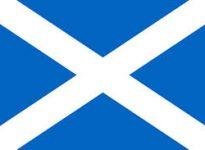 Apuesta Inglaterra + Noruega + Escocia