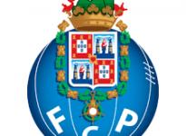 Apuesta Portugal + Espa?a + Francia