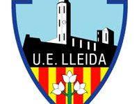 Apuesta Pontevedra + Lleida
