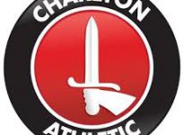 Apuesta League One