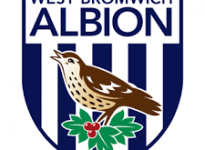 Apuesta West Brom + goles