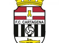 Apuesta Cartagena + Augsburgo-Bayern