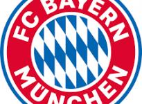 Apuesta Bundesliga