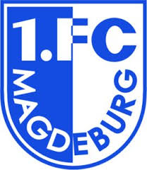Apuesta Manchester City + Liverpool + Magdeburg