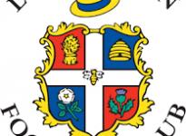 Apuesta Luton + United + St.Truidense-Waasland-Beveren
