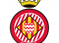 Apuesta Real Madrid-Girona
