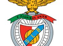 Apuesta PSG + Benfica + Goles