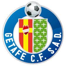 Apuesta Segunda división francesa + Gol