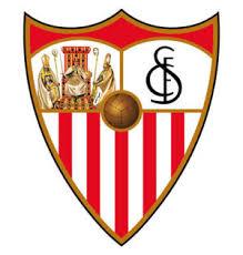 Apuesta Slavia Praga-Sevilla