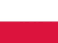 Apuesta Cultural Leonesa + Polonia + Coventry