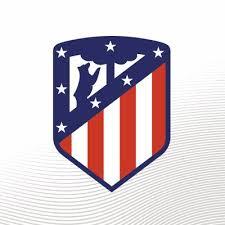 Apuesta Blackpool + Unión Berlín + Atlético de Madrid