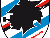 Apuesta Sampadoria + Goles