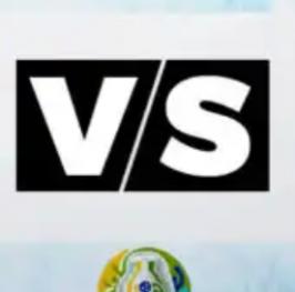 Paraguay Femenino VS Argentina Femenino