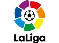 1? Division. Levante vs Real Betis