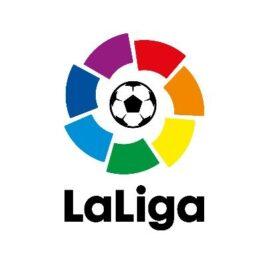 1? Division. Sevilla vs Villarreal